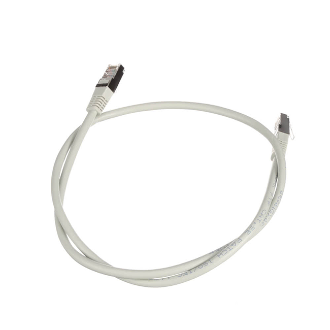 RATIONAL, CABLE BUS DE 0.8M, N/P: 40.00.471