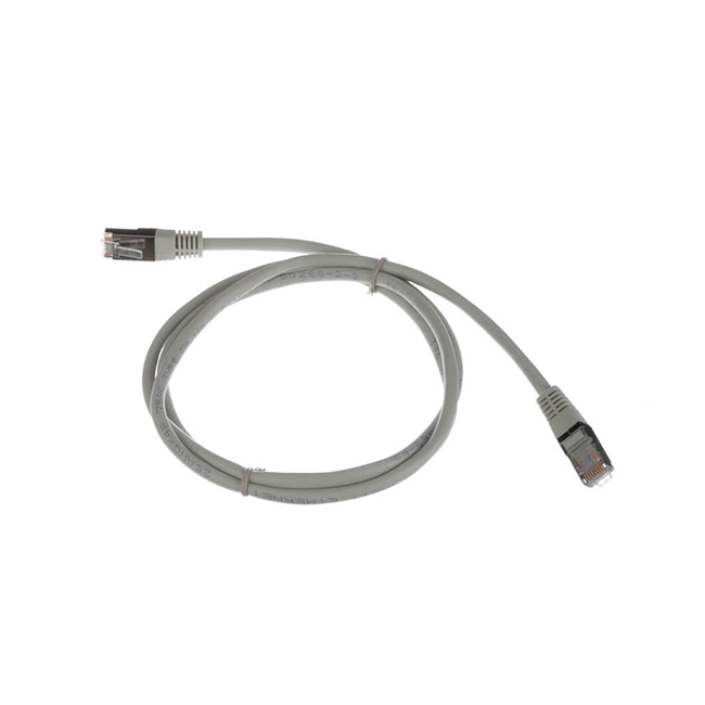 RATIONAL, CABLE BUS DE 1.3m, N/P: 40.00.472